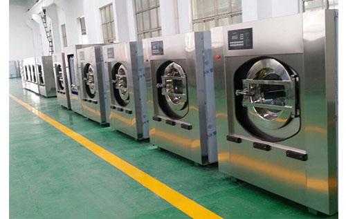 重庆酒店工业洗衣机