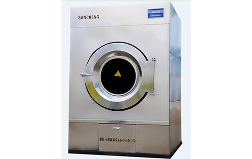 重庆工业烘干机