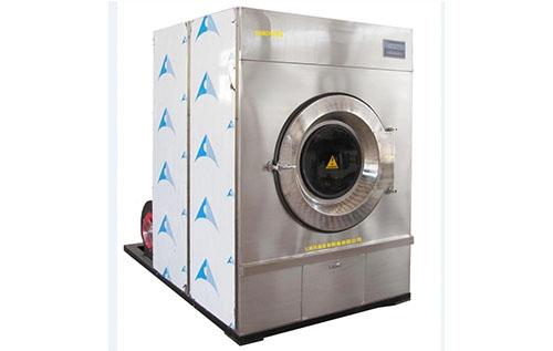 重庆电加热烘干机