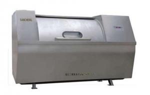 GX工业洗衣机
