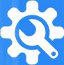 万博ManBetX手机版客户端设备生产技术